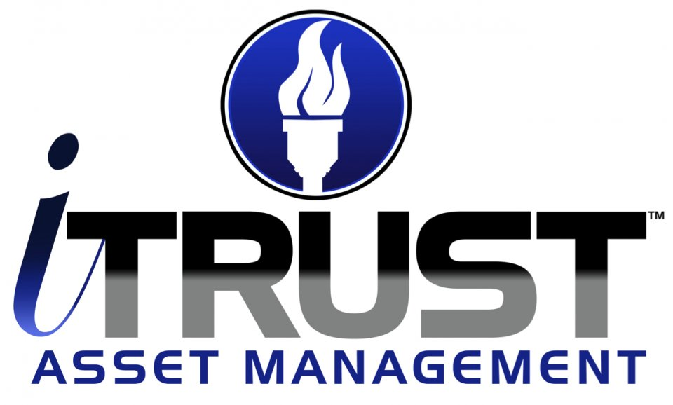 iTrust Asset Management